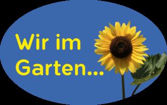 www.wirimgarten.de